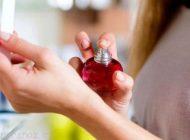 عطرهای خنک و نکاتی درباره انتخاب آن ها