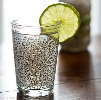 نوشیدنی های سنتی مناسب برای فصل تابستان