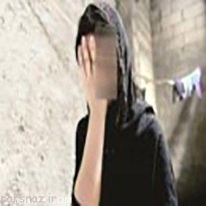 این دو زن تهرانی به دیدن فیلم های غیراخلاقی اعتیاد دارند