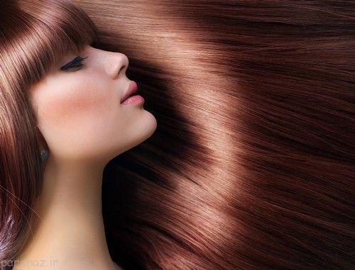 پرپشت شدن موها با خوردن این سبزی ها امکان پذیر است