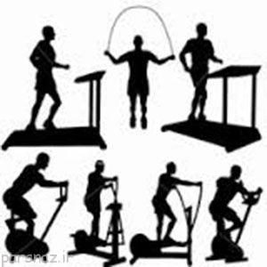 ورزش کردن با معده خالی مضر است