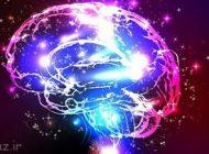 رفع مشکلات مغزی با امواج مغناطیسی