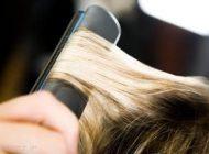 نکاتی که درباره وسایل حالت دهنده مو باید بدانیم