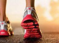 تاثیرات کلی پیاده روی روی بدن ما