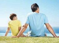 به پسرمان از اکنون مسئولیت پذیری را آموزش دهیم