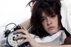 درباره هورمون تستسترون در زنان بیشتر بدانیم