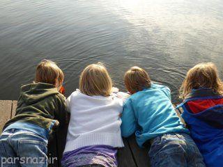 با بلوغ زودرس در کودکان چه کنیم؟