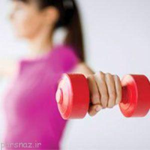 باورهای غلط در ورزش کردن را بشناسیم