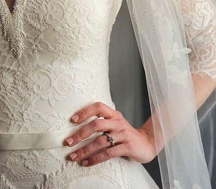 عروس خانم ها این صفحات را در اینستاگرام ببینید