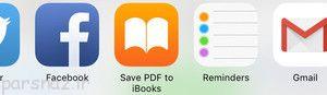 آموزش ساخت pdf در اندروید و ios