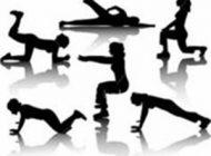 ورزش پیوسته چه تاثیری روی بدن دارد؟