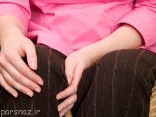 درد زانو در افراد چاق را جدی بگیرید