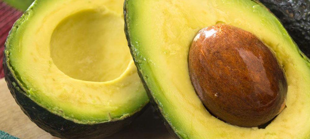 معرفی خوراکی های مفید برای چاق شدن
