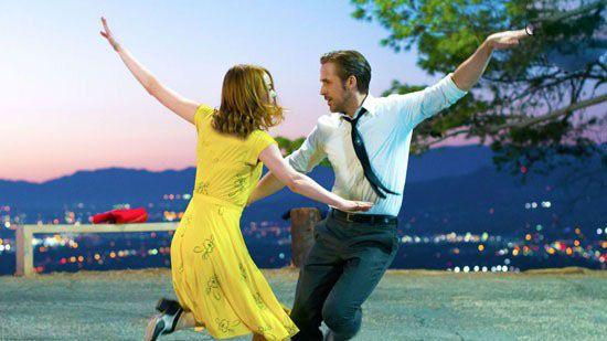 با جدیدترین فیلم های سینمایی در جهان آشنا شوید