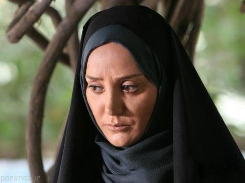 بازیگران منشوری در خارج و سریال های ممنوعه