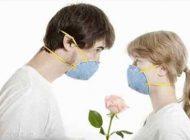 لزوم رعایت بهداشت فردی در زندگی زناشویی