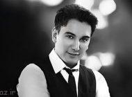 خواننده و هنرمندان موسیقی که از ایران رفتند