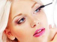 نکات آرایش سریع برای خانم های شاغل