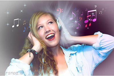 برترین آهنگ های تاریخ موسیقی را بشناسیم