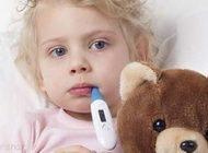 عفونت ادراری در کودکان و نکات مربوط به آن