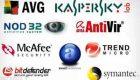 آموزش اسکن لپ تاپ بدون آنتی ویروس