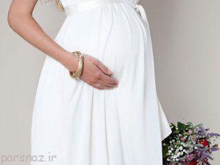 خرید لباس بارداری و نکاتی درباره آن