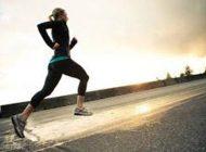 ورزش کردن با شکم خالی مفید یا مضر است؟