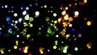 آیا حرکت با سرعت بیشتر از نور امکان پذیر است؟