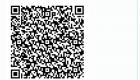 آموزش ساخت کد QR برای لینک و متن ها