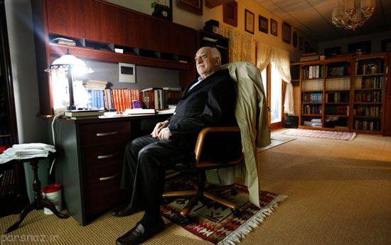 معروف ترین و ججالی ترین سیاست مداران جهان