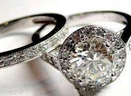 تمیز کردن جواهرات با این مواد