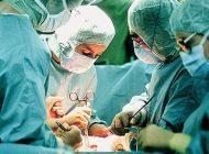 چرا لباس جراحان به رنگ سبز طراحی می شود؟