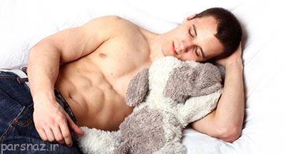 کمبود هورمون تستوسترون در مردان چه تاثیراتی دارد؟