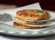 با هم آموزش کوکوی سیب زمینی و پنیر را یاد بگیرید