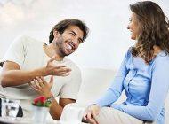 پرسیدن این سوالات از همسر ممنوع است