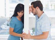 نکاتی که باید قبل از ازدواج با مردان امروزی بدانید
