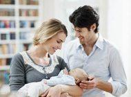 نقش کلیدی خانواده در زندگی ما