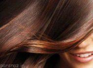 هماهنگ کردن مدل مو با استایل صورت