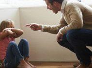 فرق بین تنبیه کردن و آزار دادن کودک را بدانیم