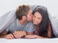 همه تاثیراتی که رابطه جنسی روی بدن ما میگذارد