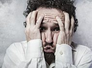 اضطراب و استرس و نکات طلایی برای رفع آن