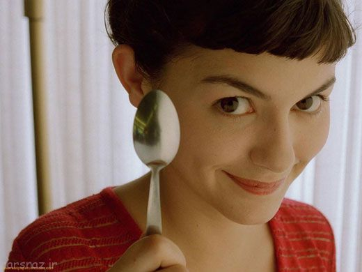 ماندگارترین شخصیت های زن تاریخ سینما را بشناسیم