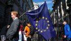 چرا انگلیسی ها خواستار جدایی از اروپا هستند؟