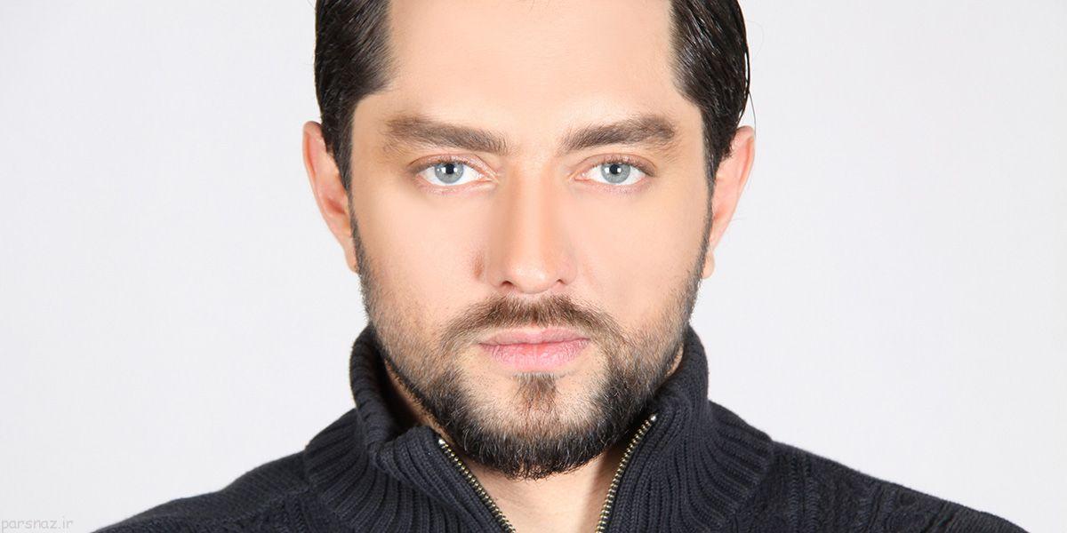 چرا برخی بازیگران ایرانی اینقدر جوان مانده اند؟