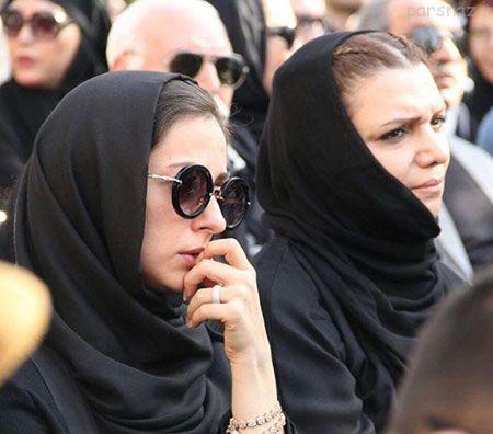 تصاویر داغ از بازیگران ایرانی و ستاره های معروف