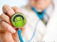 معرفی اپلیکیشن های برتر پزشکی اندرویدی