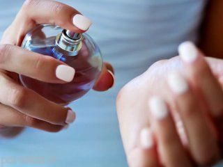 چگونه عطر اصل را از عطر تقلبی تشخیص دهیم