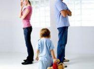 اختلافات اصلی زن و شوهرها قابل حل است