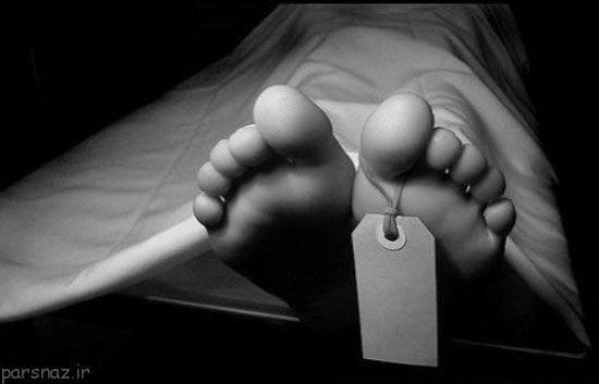 آیا تامین اجتماعی در ایران می تواند مانع خودکشی شود؟