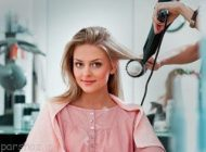 نکاتی مفید برای داشتن موی سالم
